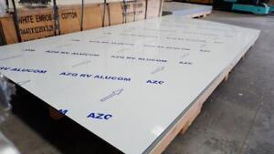 Aluminium Composite Panel 3mm 0.25mm SKIN (1.2*2.4m,1.5*2.4m,1.5*3m,1.5*4,2*3.6)