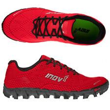 Hive outdoor Inov 8 zapatos caballero zapatillas deportivas trailrunning zapatillas mudclaw 275