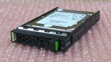 "Fujitsu 1.2TB 10K 2.5"" 12G EP SAS Hard Drive S26361-F5543-E112 S26361-F5543-L112"