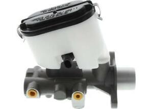 Bosch Brake Master Cylinder B227-109 fits Ford Australia FALCON BF 4.0 5.4 i V8