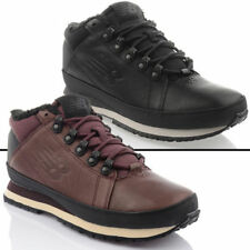 f8e778321d7 New Balance Leather Upper Trainers for Men for sale | eBay