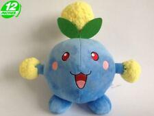 """RARE 12"""" Jumpluff Plush Doll - PNPL8248"""