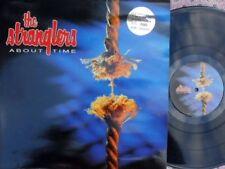 Excellent (EX) Grading Numbered LP Vinyl Records