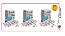 3 PLANTA MEDICA GOLAMIR 2 ACT 21 CPR OROSOLUBILI GOLA CALMA DOLORE E IRRITAZIONE