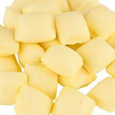 Katherine Beecher Butter Mints 2 lbs Buttermints, dinner mints Party mints