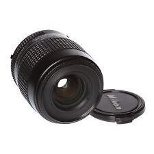 Nikon AF Nikkor 35-80mm 1:4,0-5,6 D Zoomobjektiv für Nikon AF vom Händler