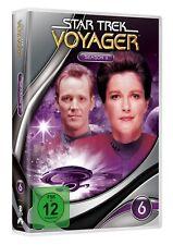 Star Trek Voyager - Staffel Season 6 + 7 14er [DVD] NEU DEUTSCH