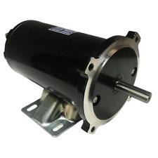 Motor For Air Flo Psv Electric Drive Salt Spreaders