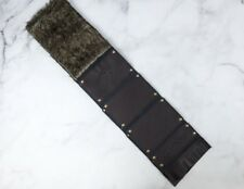 Game of Thrones box House Stark Scarf
