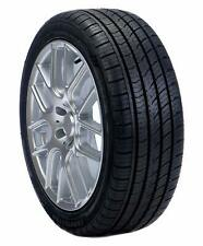 4 New Travelstar UN33 Performance Tires - 235/50R18 235 50 18 2355018 97W