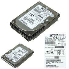 DELL 0J1936 SCSI 73 GB 15.000 RPM 3.5 MAS3735NP