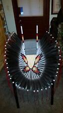 Native American Style, Bustle, Regalia, Pow-Wow