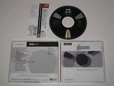 SAXON/BBC SESSIONS-LIVE ´86 (EMI 50746) JAPON CDALB+OBI