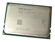 Opteron Enterprise Network Server CPUs & Processors 12-Core