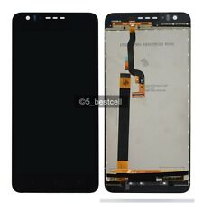 New Black For HTC Desire 825 D825u LCD Display Touch Screen Digitizer Assembly