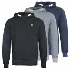 G-Star Cotton Tracksuits & Hoodies for Men