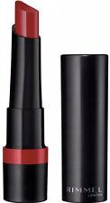 Rimmel London - Lasting Finish Extreme Lipstick - 520 Dat Red