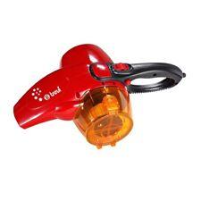 Aspirapolvere portatile Ciclone Magnifico Trevi Asp403 500W senza sacco - Rotex