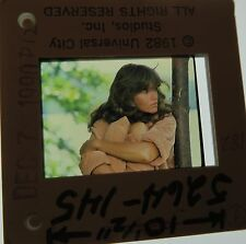Sally Field Flying Nun Mrs Doubtfire Smokey and the Bandit  ORIGINAL SLIDE 10