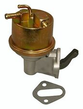 Master 41240 Fuel Pump used ACDelco 41240 for Compatibility 70-81 Chevy Corvette