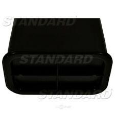 Vapor Canister Standard CP3458
