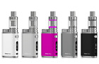 Eleaf iStick Pico 75W TC Mod with MELO 3 Mini Tank Full Starter Kit CLEARANCE!!!