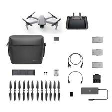 DJI Mavic Air 2 Fly más Combo con controlador Smart