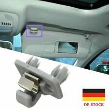 8U0857562 Sonnenblende Halter Haken Für Audi RS4 A1 A3 A4 Allroad A5 Q3 Q5 TT DE