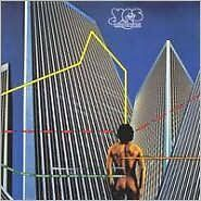 Going For The One - Yes - CD New Sealed