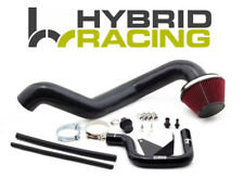 HYBRID RACING COLD AIR INTAKE SYSTEM FOR ACURA 02-06 RSX DC5 HYB-CAI-01-14