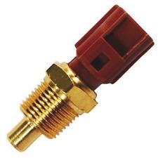 SENSOR TEMPERATURA (3901186) (F6DZ-10884-AA) (F77F-10884-AB) (F7DZ-10884-AA).