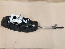 AUDI A4 B8 8K 1.8 TFSI AUTO GEAR SELECTOR GENUINE 8K2713041H