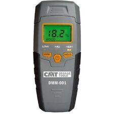 Doseur Numérique de Humidité' CMT Dmm-001