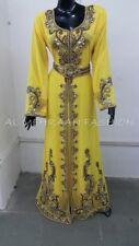 EXCLUSIVE ARABIAN JILBAB ARABIAN FANCY WOMEN DRESS  DESIGN ISLAMIC WEAR 6047