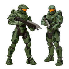 Halo Master Chief 31 inch Action Figure