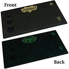 P3 self healing cutting mat by Privateer Press PIP 93119