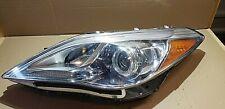 2012 2013 2014 2015 2016 2017 Hyundai Azera Left LH Xenon Headlight 92101-3V040