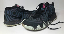 Nike Kyrie 4 80s (Decades Pack) Size 10