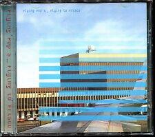 FLYING POP'S - FLYING TO DISCO - CD ALBUM [894]