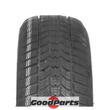 A-B Tragfähigkeitsindex 99 Winterreifen für Autos Reifenkraftstoffeffizienz (G)