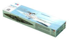 Hobby Boss 3486510 Kreuzer SMS Seydlitz 1:350 Schiff Modellbau Bausatz Modell