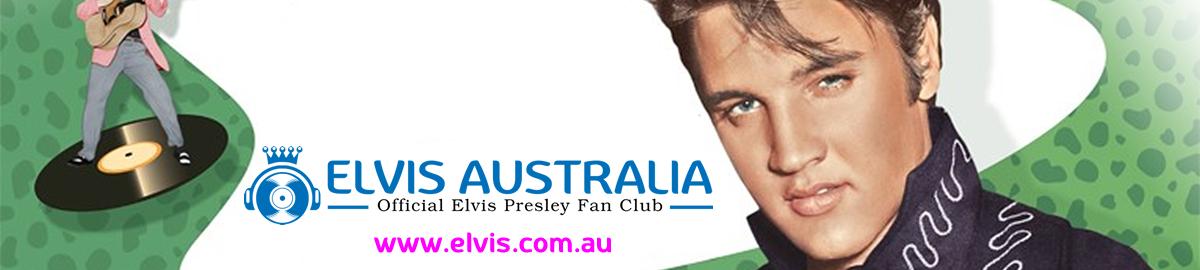 Elvis Australia | www.elvis.com.au