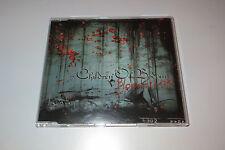 CHILDREN OF BODOM - Blooddrunk / Single-CD
