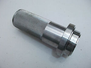 NEW FRONT WHEEL BEARING SHELL INSTALLING TOOL TO HK HT HG LC LJ LH LX UC HOLDEN
