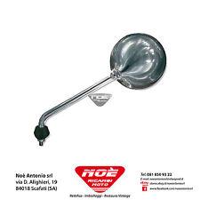 Specchio DX per PIAGGIO LIBERTY 50 RST 4T 125 150 VESPA LX GT SUPER COD 13068