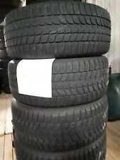 Quattro pneumatici usati 275.60.18 113H  Bridgestone Blizzak