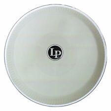 "LP Conga Head 12.5"""