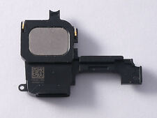 NEW Ringer Ringtone Loud Speaker Buzzer for iPhone 5 A1248 A1249