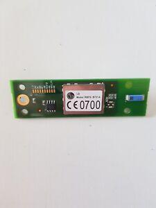 WIFI MODULE RBFS-B721A for LG 47LE8900