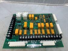 Onan 300-4297 Generator Control Board, 24V
